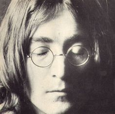 """A dream you dream alone is only a dream. A dream you dream together is reality."" ― John Lennon"