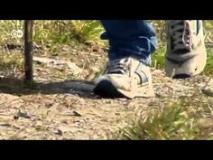 Norway - A Pilgrimage Route goes ecumenical | European Journal - YouTube    There are several St Olav Ways and they all lead to the shrine of St Olav in Nidaros Cathedral in Trondheim.