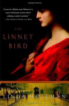 The Linnet Bird: A Novel , http://www.amazon.ca/dp/1400097401/ref=cm_sw_r_pi_dp_9SjMtb107HBSZ