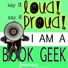 Shout it from the rooftops :)! ~ Deb