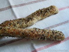 Longuet - Длинный хлебец ot irenka2501