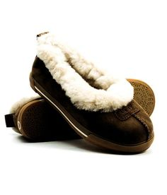 Snow Boots hot sale for cheaponly $39.9. Press picture link get it immediately! not long time for cheapest