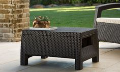 Outdoor Tables Clearance