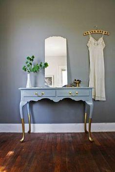 Austin: French Provincial Piece $350 - http://furnishlyst.com/listings/367242