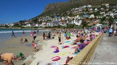 Firshhoek / Vishoek - Cape Town Cape Town South Africa, Table Mountain, Dream City, Beach Tops, Most Beautiful Cities, Trip Advisor, The Good Place, Dolores Park, Surfing