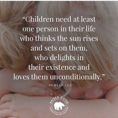 Mother Quotes : True yet doesnt always go as the quote states Some daughters never appreciated meand could have cared less that I loved and still love her unconditionally Daughter Quotes, Mom Quotes, Quotes To Live By, Best Quotes, Life Quotes, Mother Quotes To Son, Mothers Love For Her Son, Mothers Love Quotes, Father Quotes