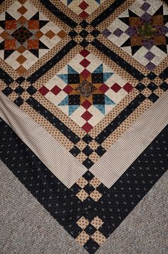 Wonderful quilts for kids Primitive Quilts, Amish Quilts, Antique Quilts, Country Quilts, Sampler Quilts, Star Quilts, Scrappy Quilts, Bed Quilts, Bargello Quilts