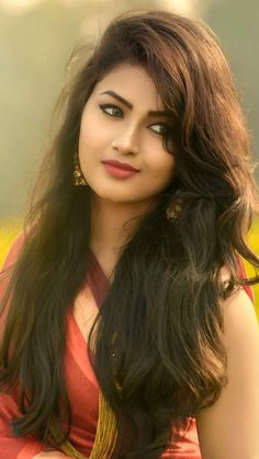 Indian beautiful teenage girls beautiful and sexy images and sexy thigh legs pictures and sexy novel pictures and cute pictures . Beautiful Girl Photo, Beautiful Girl Indian, Most Beautiful Indian Actress, Beautiful Women, Beautiful Figure, Most Beautiful Faces, Cute Beauty, Beauty Full Girl, Beauty Women