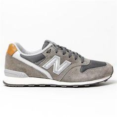 new balance wr996 gris doré