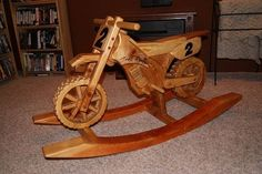dirtbike wood - Google-søgning