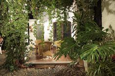 #RoomsPula: B&B Essenza, 19-minute walk from Spiaggia di Su Guventeddu, offers parking, garden, air-conditioned, flat-screen TV, Free WiFi...