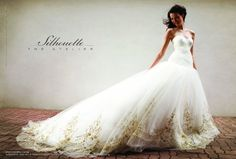 http://vivifypicture.com/wp-content/uploads/2010/09/Silhouettes-wedding-dress-Picture-2.jpg