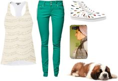 """""""Untitled #572"""" by alittlethingcalledlove ❤ liked on Polyvore"""