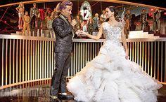 news eventi  The Hunger Games La Ragazza di Fuoco – Il trailer finale