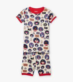 5da207390 12 Best Hatley Pajamas images