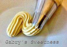 Gabry's Sweetness