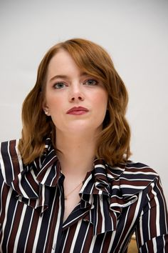 All things Emma Stone Emma Stone Hair, Actress Emma Stone, Old Hollywood Style, British Academy Film Awards, Me As A Girlfriend, Beautiful Goddess, Hair 2018, Glamour Photography, American Actress