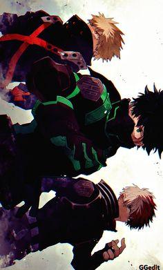 Drawing Anime Clothes, Manga Drawing, Manga Art, Anime Art, My Hero Academia Shouto, My Hero Academia Episodes, Hero Academia Characters, 4 Wallpaper, Anime Wallpaper Live
