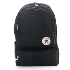 Classic converse Backpack
