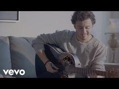 Buray - Sen Sevda Mısın - YouTube