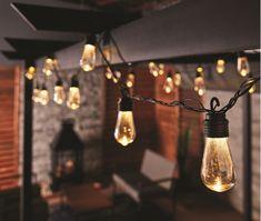 Light Bulb, Construction, Lighting, Home Decor, Plastic, Drinkware, Balcony, Patio, Landscape Fabric