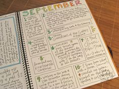 Time to Get Real � What�s Stopping you from Starting an Art Journal Today?