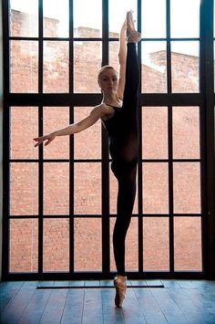 Yekaterina Belovodskaya Екатерина Беловодская, Mikhailovsky Ballet - Photographer Alex Pankov Алекс Панков