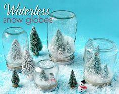 waterless-snow-globe