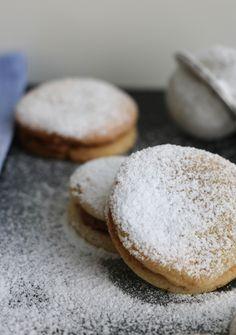 Weiter geht's ... zweites Rezept unserer Weihnachtsbäckerei ist online #nougattaler #nougat #nougathimmel #weihnachtskekse #kekse #selbstgemachtschmecktambesten #blondieundbrownie #weihnachtsbäckerei #keksebacken #keksla