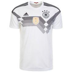 NR rot Mazedonien Kinder BABY BODY Größe WM 2018 T-Shirt Trikot Druck NAME
