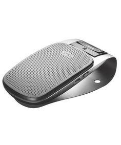 Jabra Drive Speakerphone