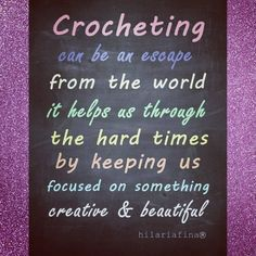 300 Amazing, Inspiring Crochet Photos Shared This Week on Instagram  