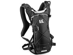 Mochila Kriega Hydro-3 Backpack