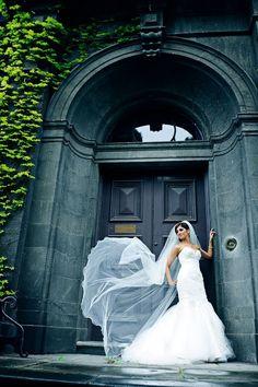 Victorian Army Barracks Weddings Melbourne  By Con Tsioukis Alex Pavlou Photography