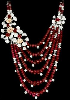 Londoner, New Bond street jeweler, David Morris