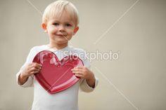valentines photo shoot boys - Google Search