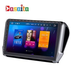 7 TouchScreen Android 6 0 Car Stereo GPS Navigation for Mazda 3 WiFi A +DashCam