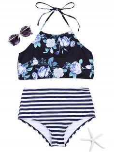 3e9e8083fd 12 Best Swimwear images | Bikini set, Beachwear fashion, Bikini swimsuit