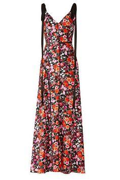 Tommy Hilfiger Womens Ivory Striped Lace Trim Daytime Sheath Dress L BHFO 2437