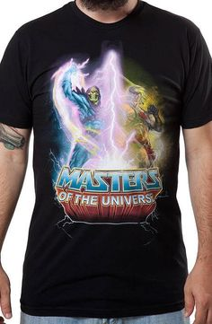 60431278d7e 9 Best He-man Masters of the Universe images