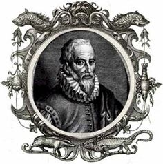 Ambroise Paré (Bourg-Hersent, Laval, 1510 🇫🇷 París, 20 de diciembre de 1592) fue un cirujano francés, considerado el padre de la cirugía moderna. Fue cirujano real de los reyes Enrique II, Francisco II, Carlos IX y Enrique III. Realizó la trepanación de la mastoiditis de la que falleció el rey Francisco II rey de Francia y Escocia. Una recopilación de sus obras se publicó en París en 1575, y se reimprimió después en varias ocasiones. Aparecieron también varias ediciones en inglés, alemán y…