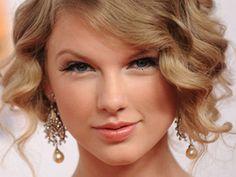 novia rubia maquillaje - Buscar con Google