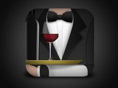 18.1.app icon design