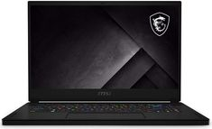 MSI GS66 Stealth 10UH-091 with RTX3080 up for Pre-order on Amazon US - US Deals and Offers