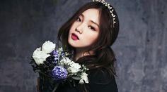 Lee Sung Kyung - Viki