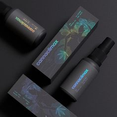 "Robinsson Cravents on Instagram: ""More the Cannaclimax. A intimate CBD product for female use. #packagingdesign #cbd #cbdbrands #privatelabelcbd #labeldesign #visualidentity…"""