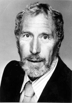 Bob Trachinger