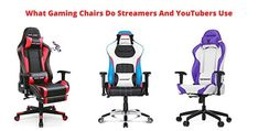 #what #gaming #chairs #chair #streamer #youtubers #used Sitting Positions, Cool Chairs, Body Size, Gaming Chair, Foot Rest, Streamers, Lumbar Pillow, Youtubers, Games