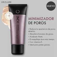 Oriflame Business, Oriflame Beauty Products, Eyeliner, Eyeshadow, Tips Belleza, Makeup Kit, Insta Makeup, Beauty Skin, Concealer