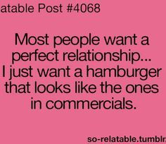 YESSSSSSSS is that to much to ask for